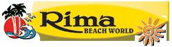 Rima Beach World