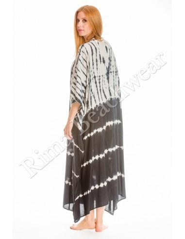 WOMEN  SHIRT - TUNIC - DRESS