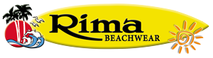 RIMA BEACHWORLD