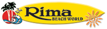 RIMA BEACH WORLD